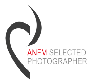 Associazione Nazionale Fotografi Matrimonialisti Giancarlo Malandra Wedding Reporter